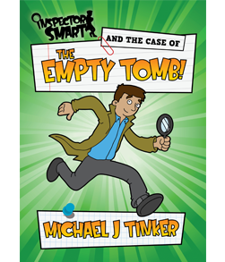 The-Empy_Tomb_Book