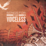 songsforthevoiceless_haycd006